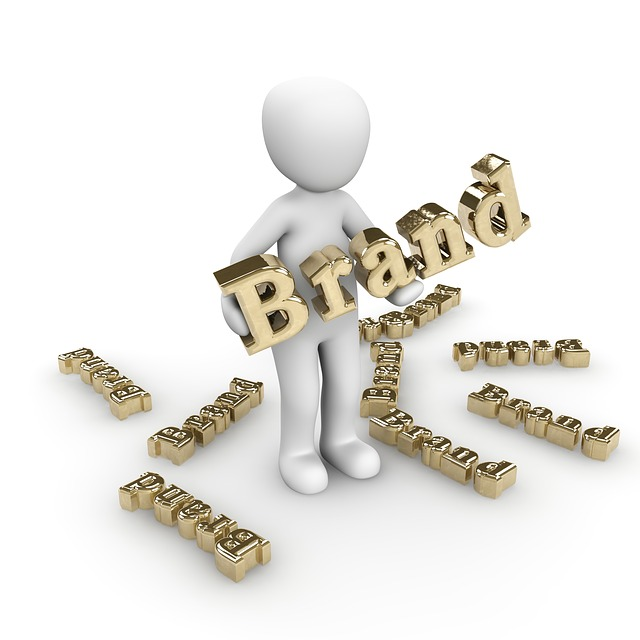 how to create your personal brand by sonika sharma at digital sonika