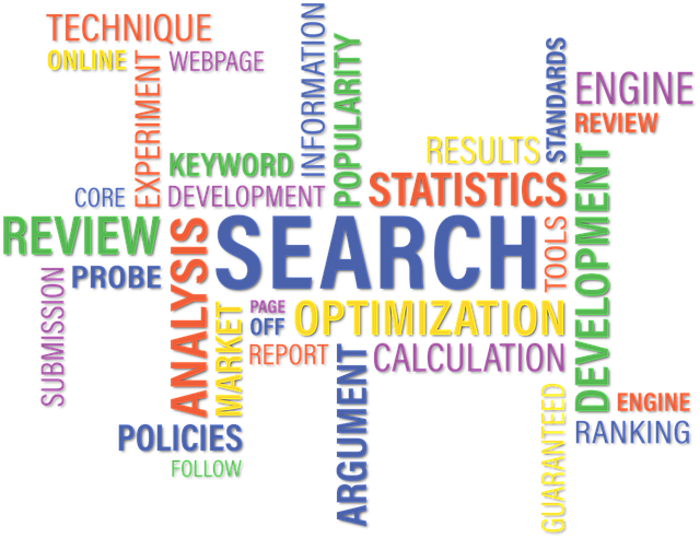 keyword research image by sonika